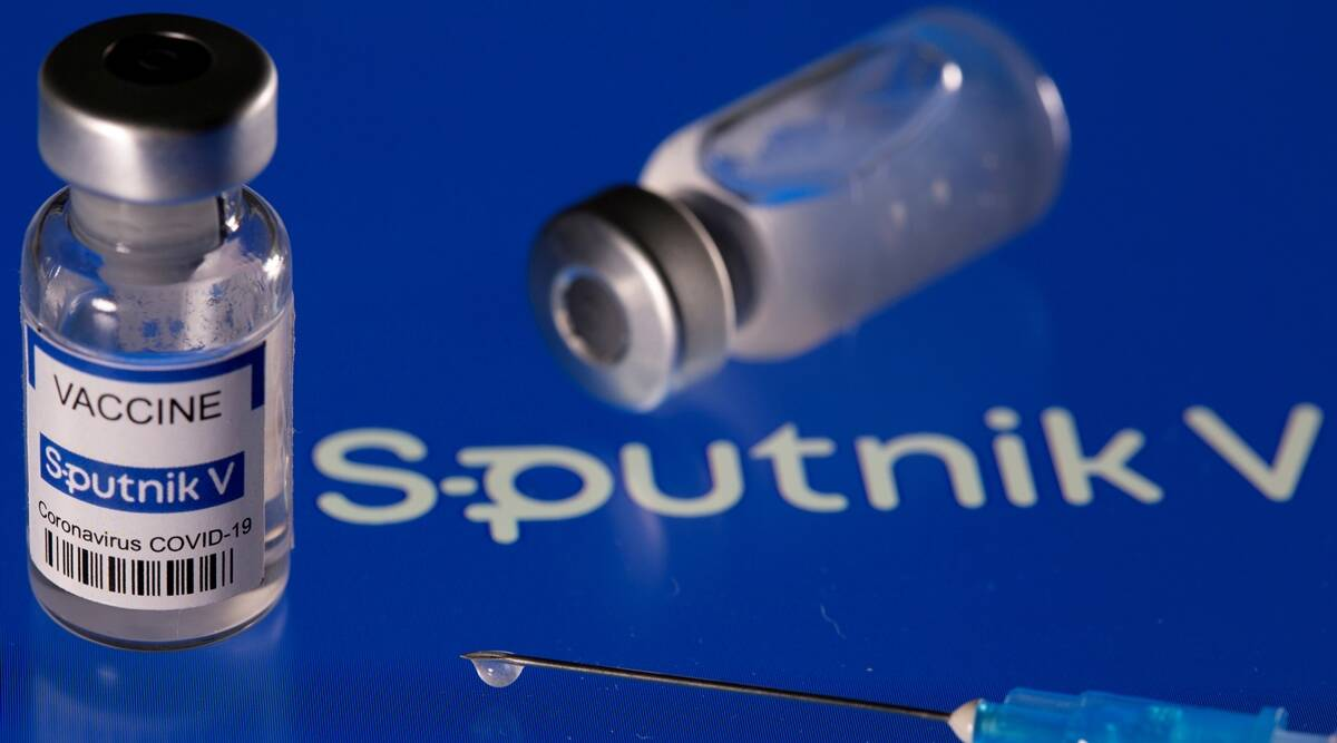 India becomes 60th country to approve use of Sputnik V, to produce over 850 million doses: RDIF