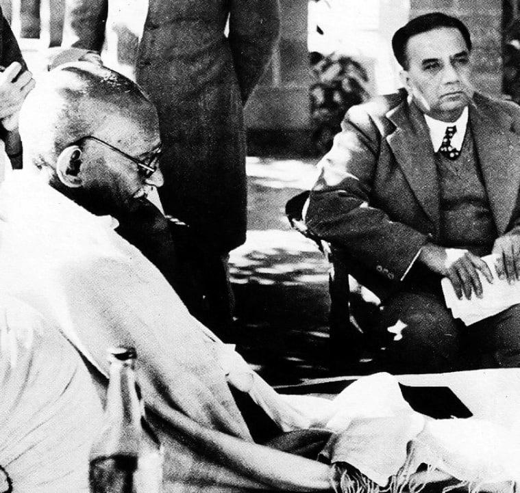 United Bengal, Bengal, Bengal history, Bengal elections, BJP in Bengal, Syama Prasad Mookerjee, Bengal partition, West Bengal, West Bengal elections, West Bengal news, Bengal news, Calcutta, Calcutta news, Indian Express