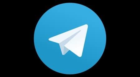Telegram, Telegram web,