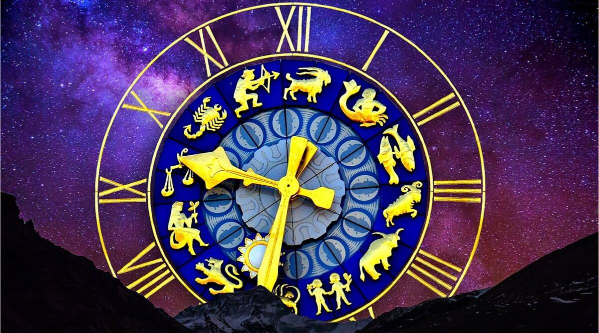 Horoscope Today, May 5, 2021: Sagittarius, Leo, Aries and other signs — check astrological prediction