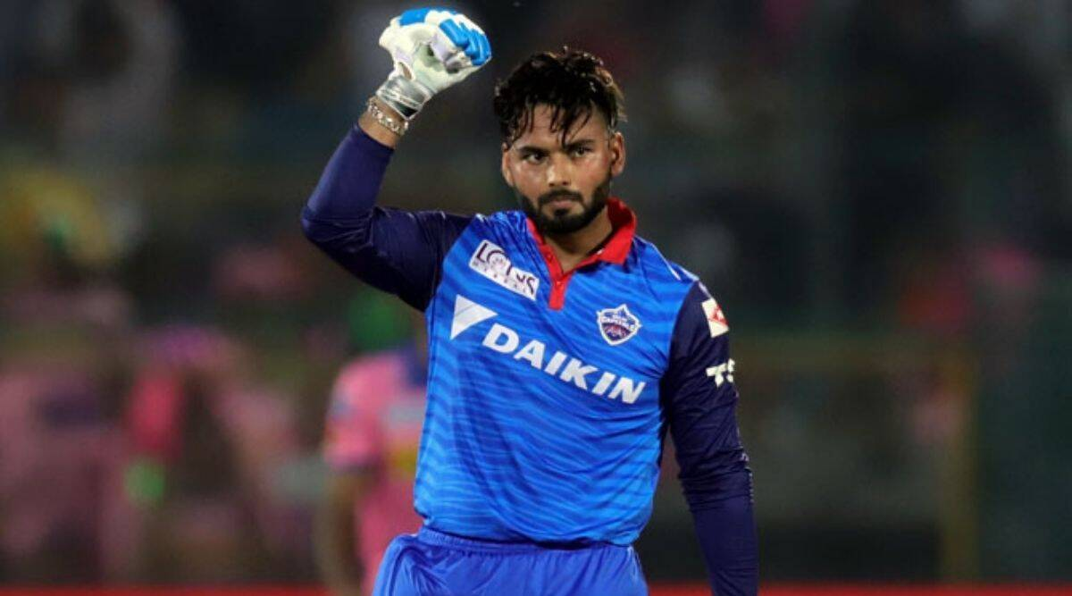 IPL 2021 Delhi Capitals preview: All eyes on skipper Rishabh Pant as DC look to go one up | Sports News,The Indian Express