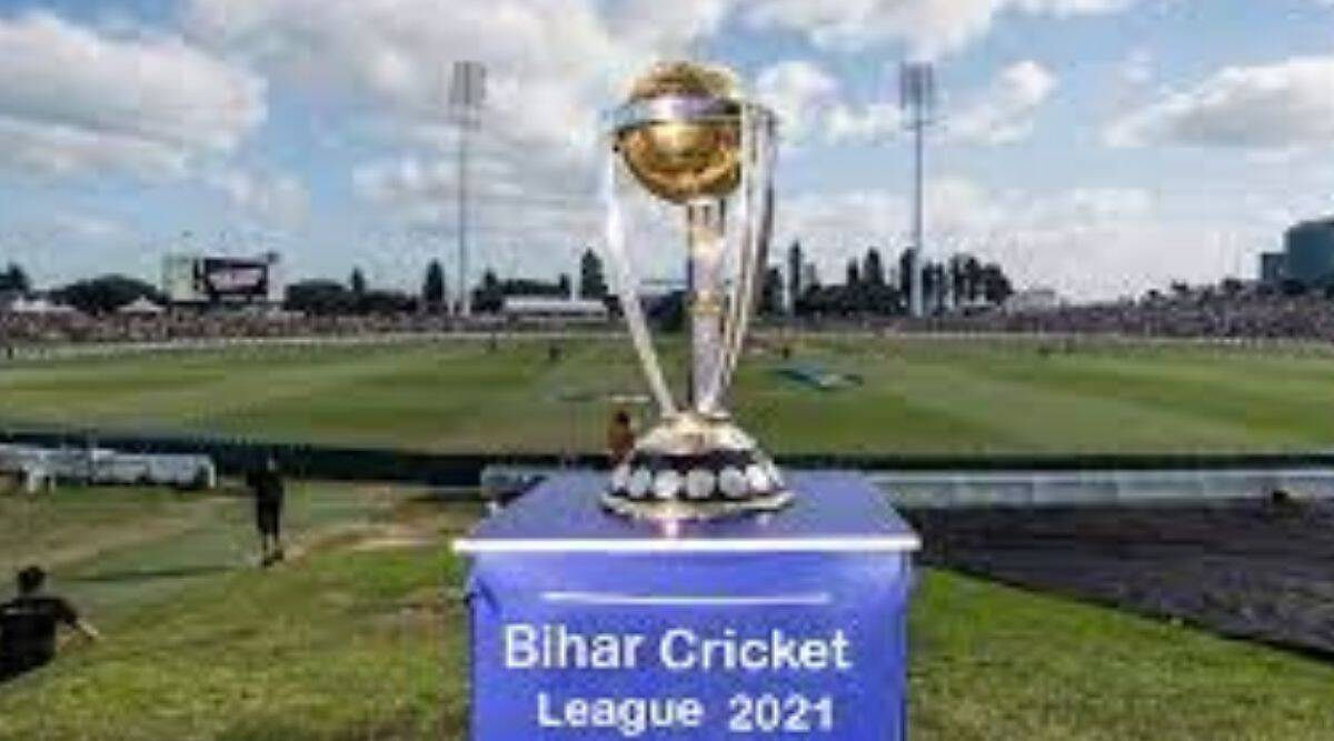 Bihar Cricket Association wants to conduct T20 tournament premier league 'starting from June 12 in Patna