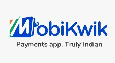 Mobikwik data leak