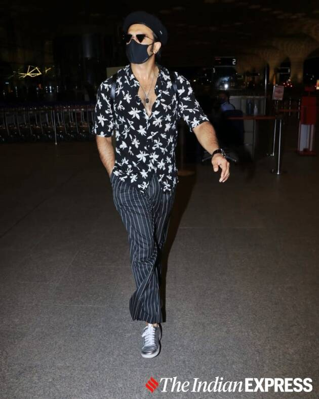 airport fashion, bollywood airport fashion, latest bollywood photos, mumbai bollywood photos, style file bollywood