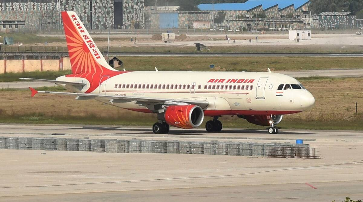 air india, air india news, air india sale, air india bidding