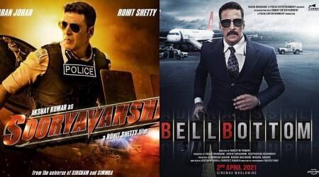akshay kumar upcoming films