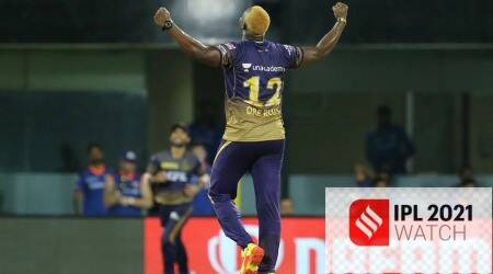 IPL, IPL 2021, IPL 2021 match, IPL 2021 live score, IPL 2021 live stream, IPL 2021 update, IPL 2021 news, alexa cricket news, alexa skills, IPL news, IPL cricket matches