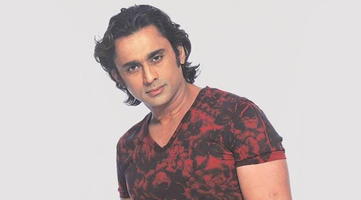 Actor Anuj Saxena held for 'duping' investors of Rs 141 crore via pharma firm