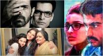 Best Hindi films of 2021 so far, and the worst: Tribhanga, Nail Polish, Sandeep Aur Pinky Faraar