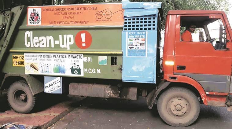 Maharashtra Now, transportation services for hazardous waste must be registered with MPCB