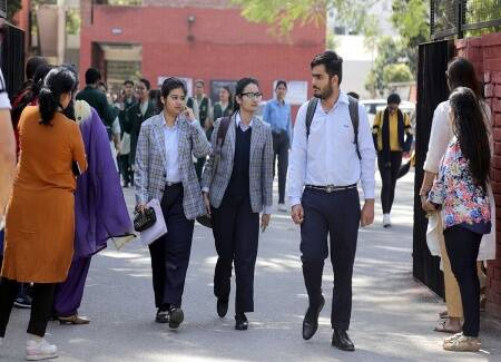 CBSE, cbse Young warrior campaign, Young warrior campaign, unicef yuwaah, covid news, coronavirus news
