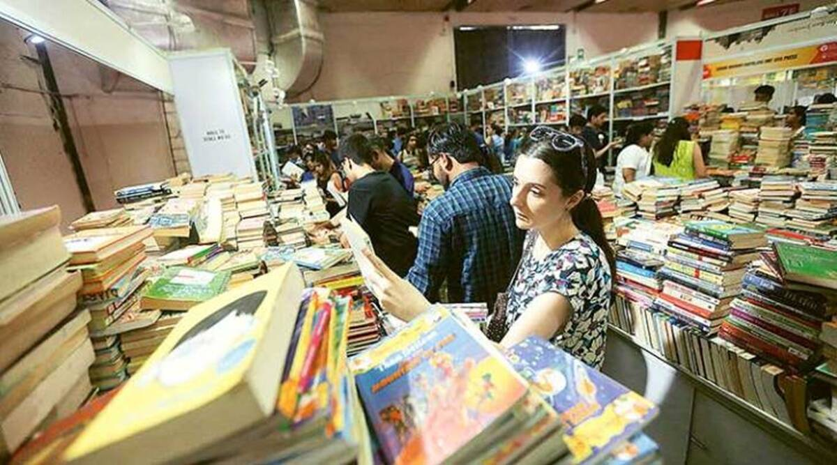 Mumbai: Publishers move HC for inclusion of 'sale of books' as 'essential service'