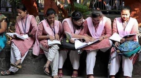 bseh, haryana board, bseh class 12 result