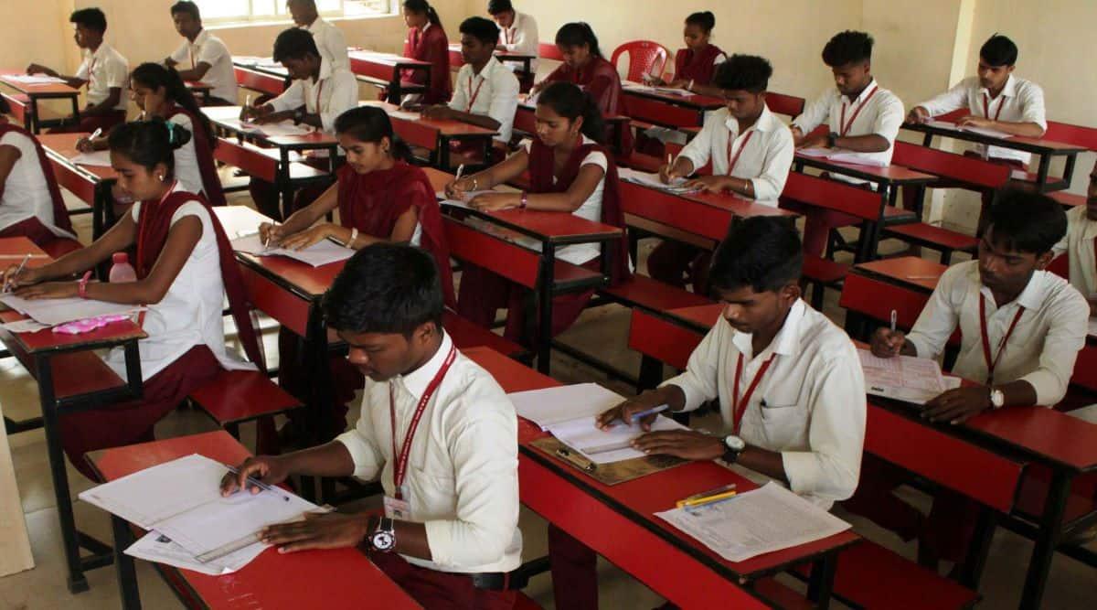 board exam date, cbse 10th result, cbse result news, cbse evaluation criteria