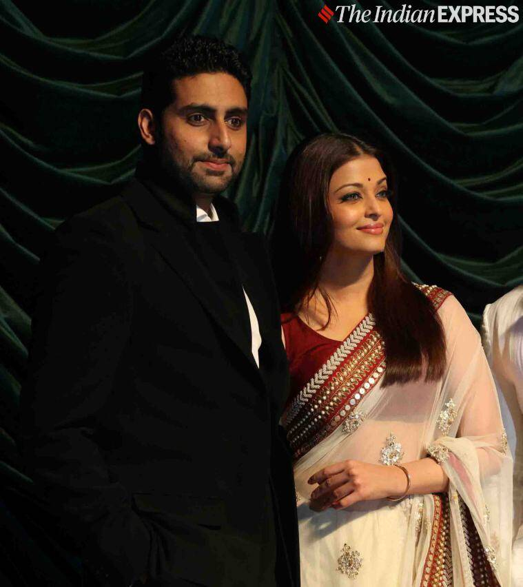 abhishek aishwarya movies