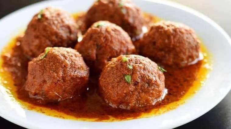 potoler dolma, bengali food, food history, bengali vegetables, calcutta, creole food, food in India, food stories, Indian Express