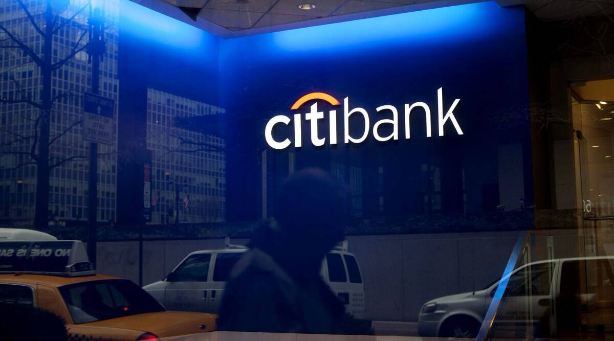 Citigroup to exit 13 retail banking markets, including India and China
