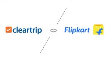 flipkart cleartrip, flipkart cleartrip deal, cleartrip flipkart, cleartrip flipkart deal
