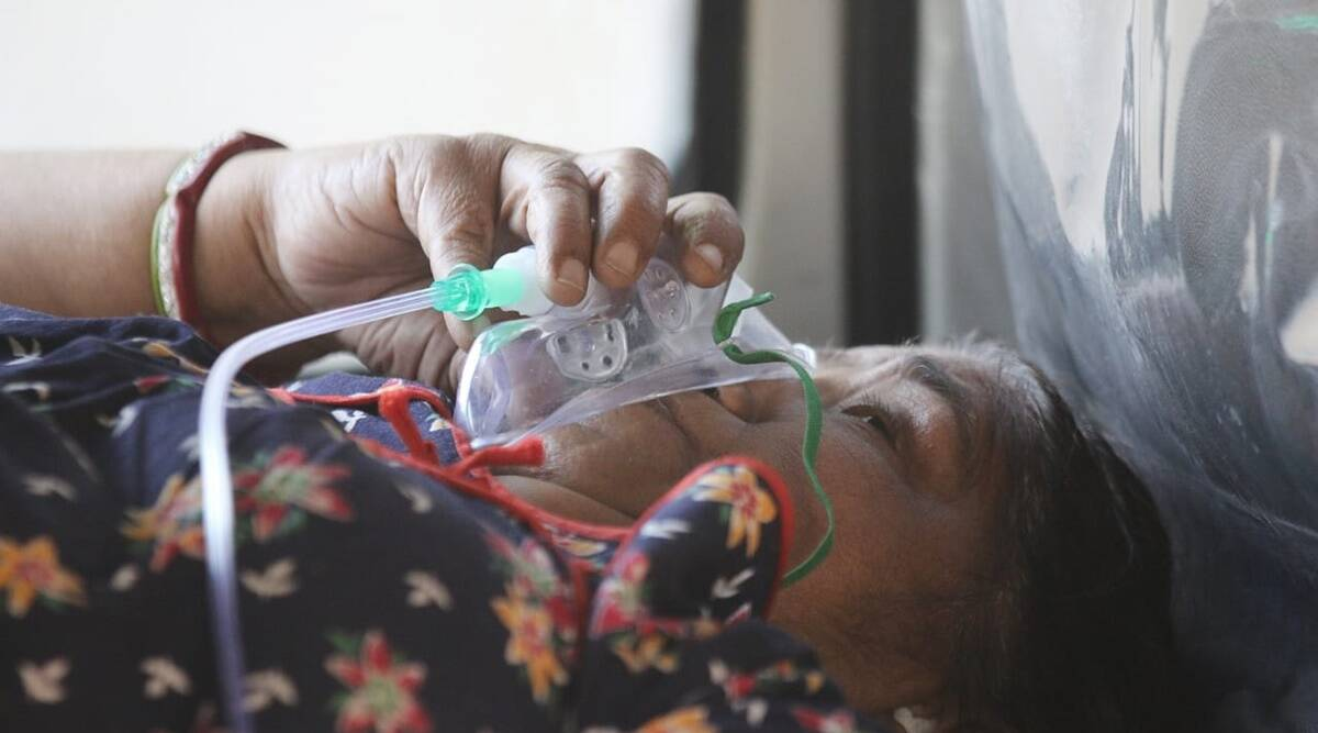 Four die gasping for oxygen at private hospital in Rewari