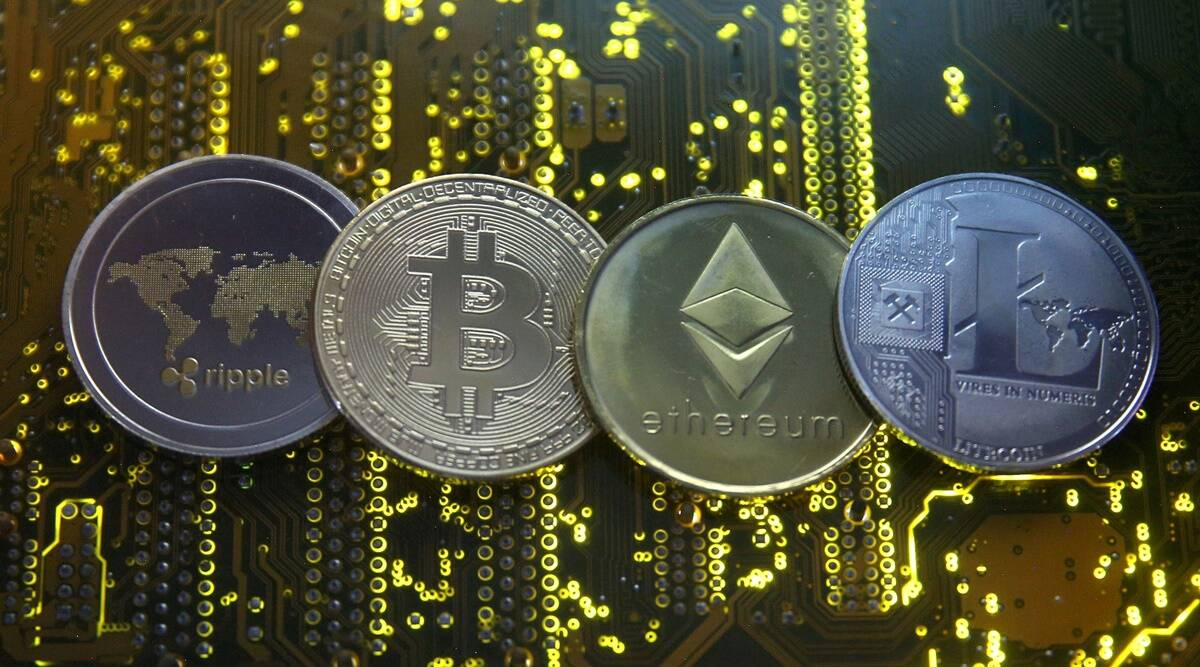 cryptocurrency, cryptocurrency news