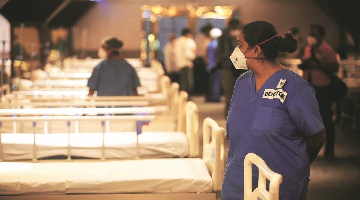 AHPI opposes Delhi govt's order reserving top private hospitals for Covid treatment