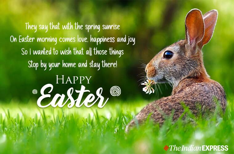 , happy easter, easter 2021, happy easter images, happy easter wishes