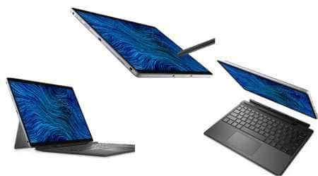 Dell Latitude 7320 Detachable, Dell Latitude 7320 Detachable features, Latitude 7320 Detachable specs, Latitude 7320 Detachable price, Dell,