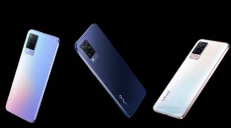 Vivo V21, Vivo V21 specifications, Vivo V21 features, Vivo V21 price, Vivo V21 front camera, Vivo V21 launch, Vivo V21 price,