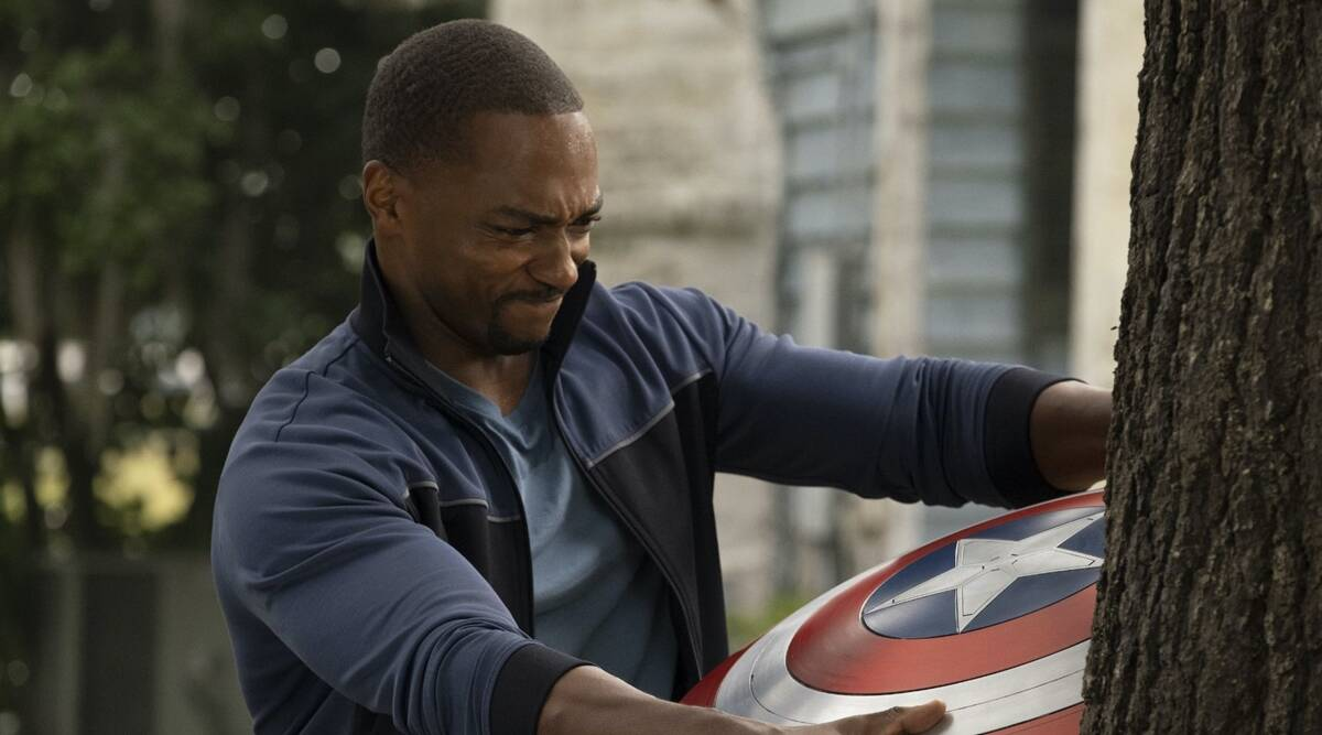 The Falcon and the Winter Soldier: What's happened until now and what to expect in finale