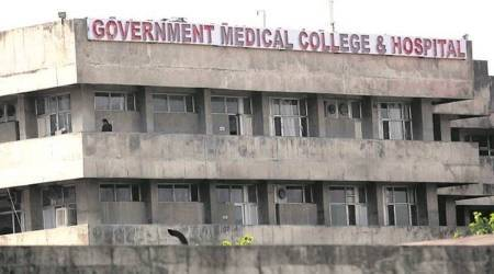 GMCH doctors flag urgent need for walk-in mortuary amid rising Covid deaths