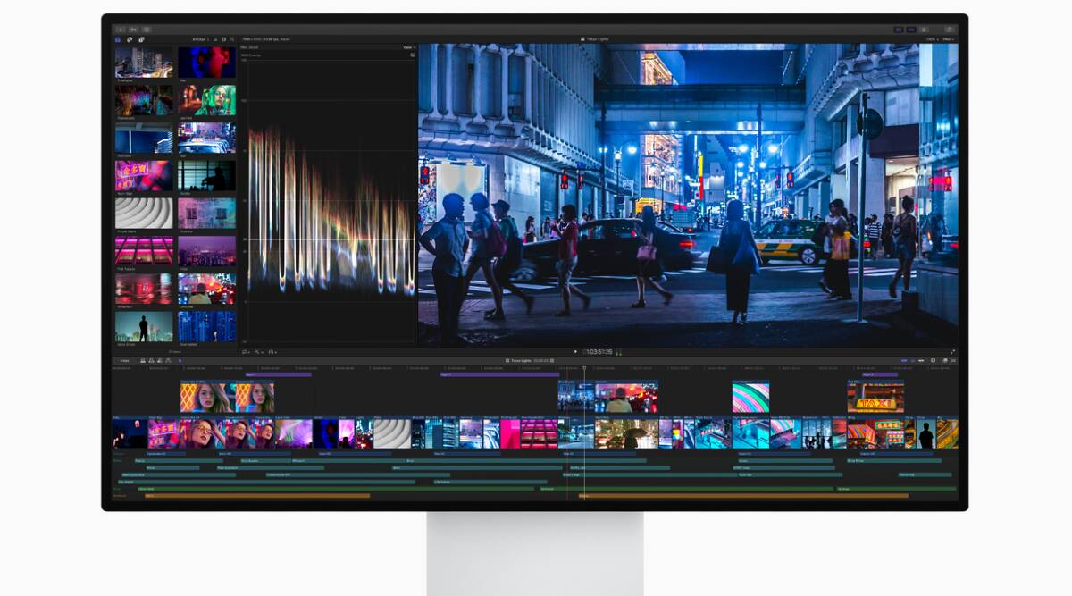 iMac, Apple iMac, iMac 2021, iMac 2021 release date, iMac 2021 specs, iMac 2021 features, Apple April 2021 event