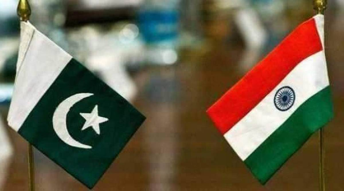 Pak denies backchannel talks with India; says need for enabling environment for meaningful dialogue