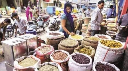 Not just food, but fuel, minerals and metals too feed retail inflation, show data