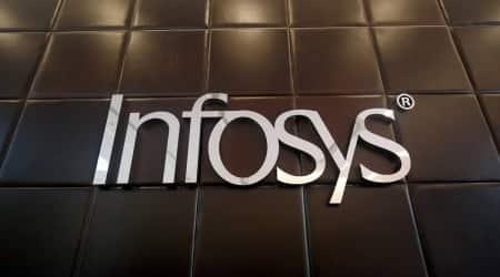infosys, infosys news, infosys shares