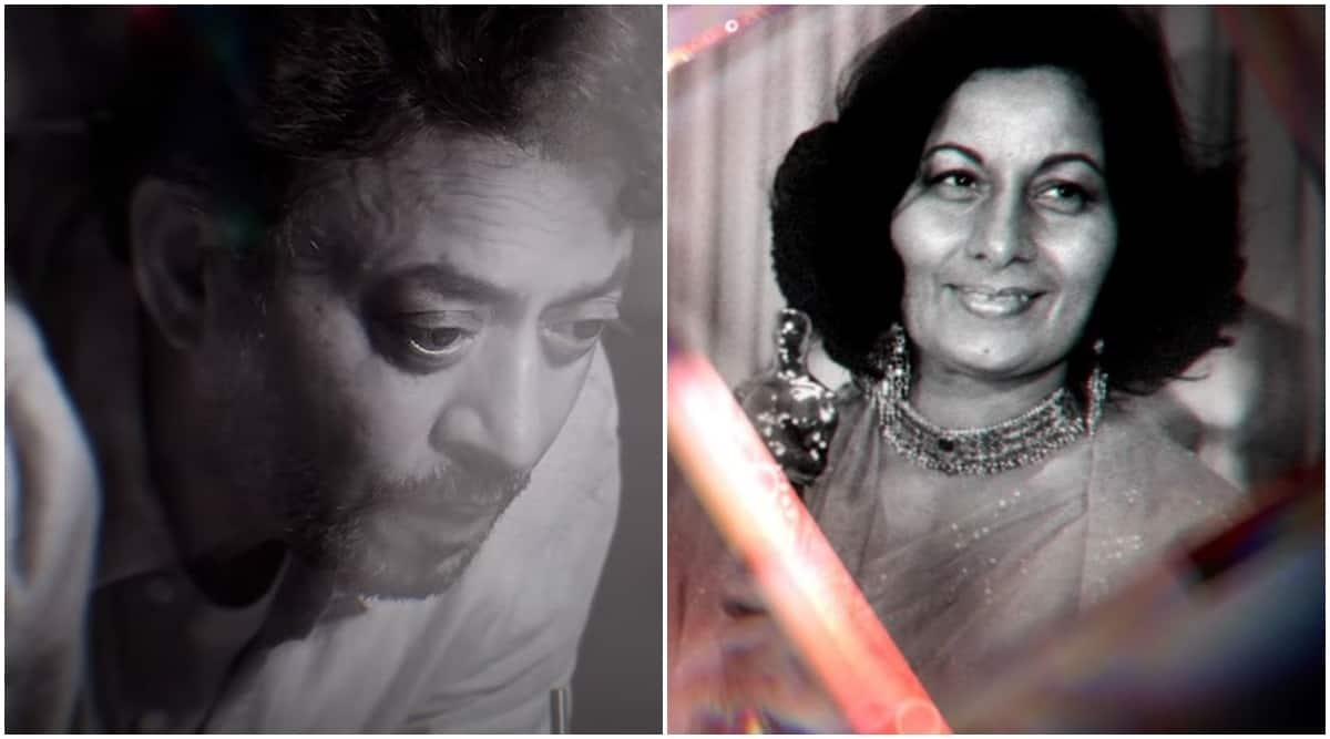 irrfan khan, bhanu athaiya, oscars, oscars 2021, oscars in memoriam
