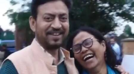 irrfan khan wife sutapa sikdar