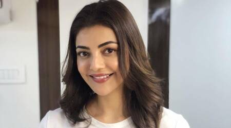 marine animals, plant based diet, what is plant based diet, kajal aggarwal news, seaspracy netflix, kajal aggarwal environment, sustainable living, indianexpress.com, indianexpress,