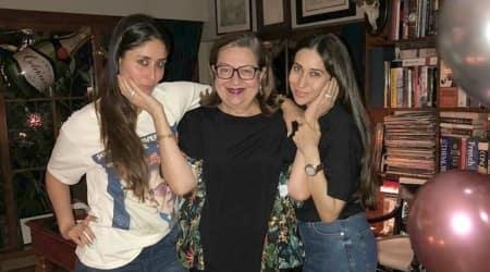 kareena kapoor babita birthday post karisma