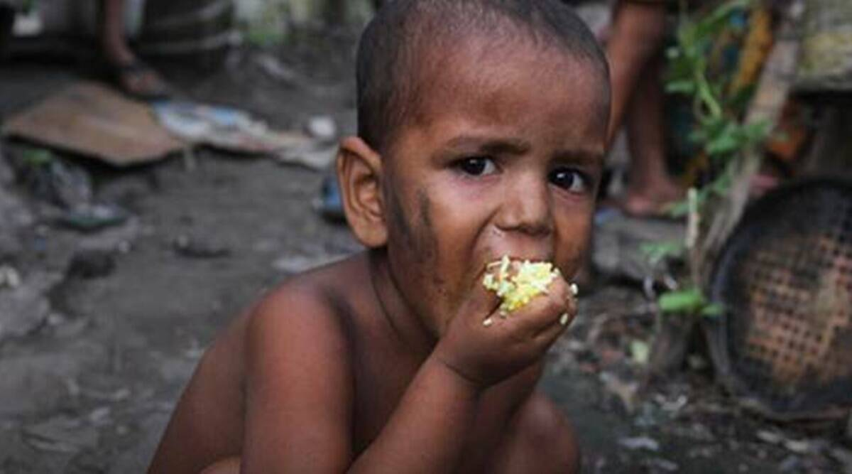 COVID-19 disrupted food security for millions; will likely reverse progress on ending hunger by 2030: Dr Harsh Vardhan