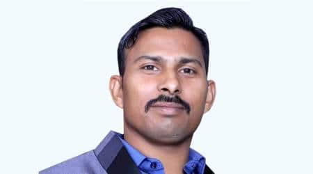 Chhattisgarh, Chhattisgarh Maoist attack, Chhattisgarh CRPF jawan abducted, Chhatisgarh CRPF headquarters, Chhattisgarh attack, Indian Express