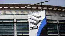 Maruti Q2 net dips 66% to Rs 487 crore as chip shortage, rising commodity prices weigh on production