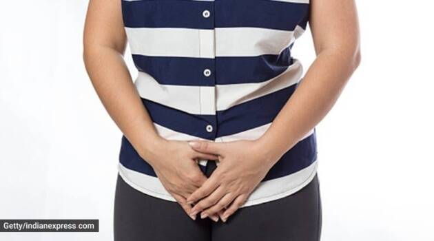 Menstrual hygiene, menstrual hygiene in the 30s, women and menstrual hygiene, tips to counter infection, vaginal itching remedies, indianexpress.com, indianexpress,