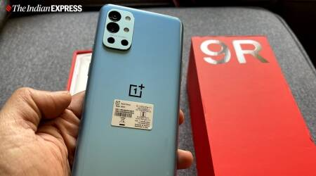 oneplus 9R, oneplus 9R price in india, oneplus 9R india launch, oneplus 9R features, oneplus 9R specifications, gaming phones, oneplus 9R gaming, oneplus 9R update, oneplus 9R news