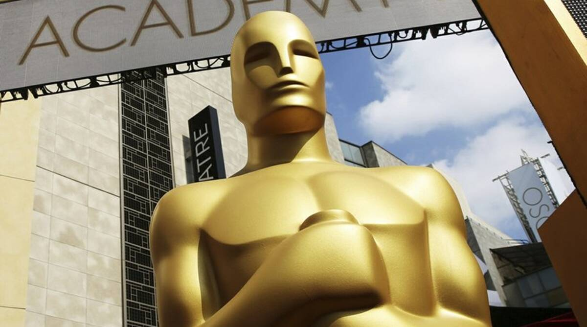 Oscars 2021 Live Streaming, 93rd Academy Awards Live Telecast