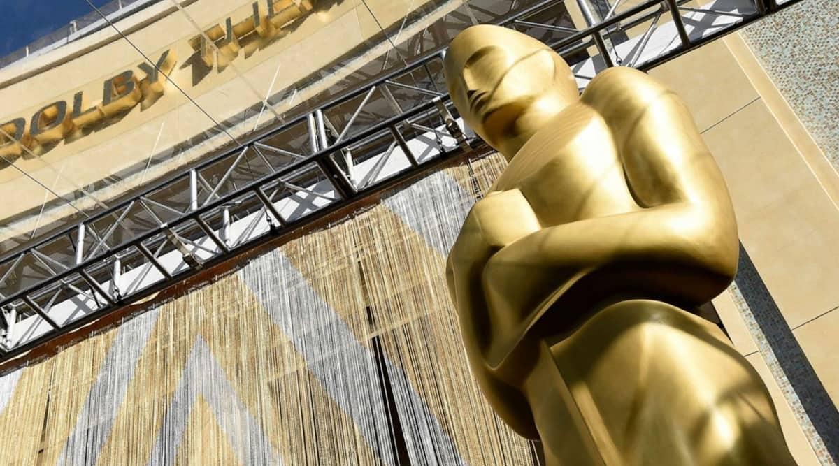 Oscars 2021 Live, Oscars Academy Awards 2021