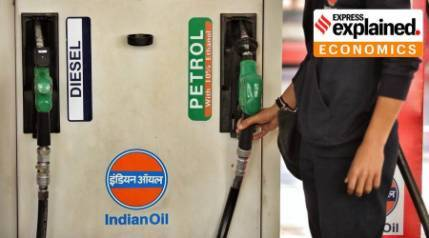 Lower fuel prices may not last beyond elections, hurt BPCL valuation