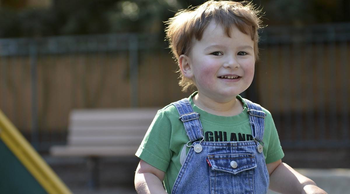 World Autism Day, World Autism Day 2021, how to get a child on the autism spectrum disorder to eat, eating habits for kids on autism spectrum disorder, parenting, indian express news