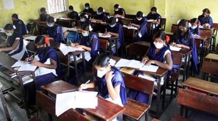 Foreign languages in Punjab govt schools: Mandarin course remains stillborn, first batch of teachers set to test Japanese skills
