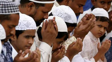 Covid second wave: Karnataka issues guidelines for rituals ahead of Ramzan