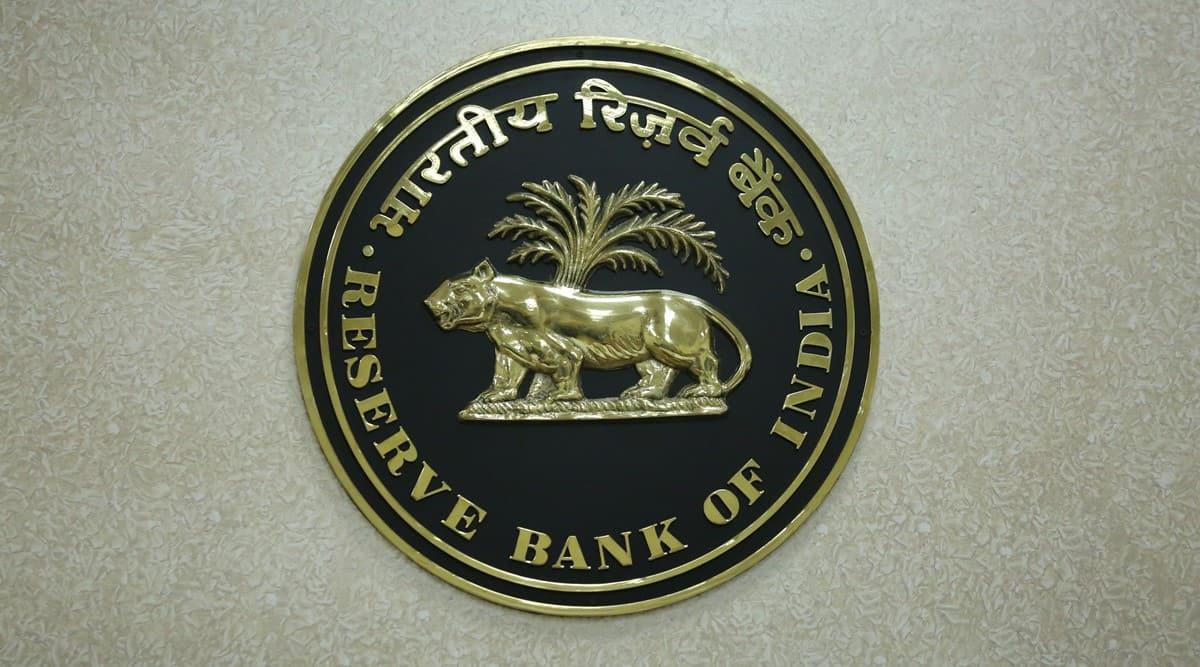 rbi, rbi news, rbi update, NPA, Reserve Bank of India, indian express economy news, indian express